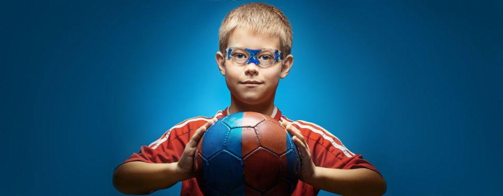 młody sport
