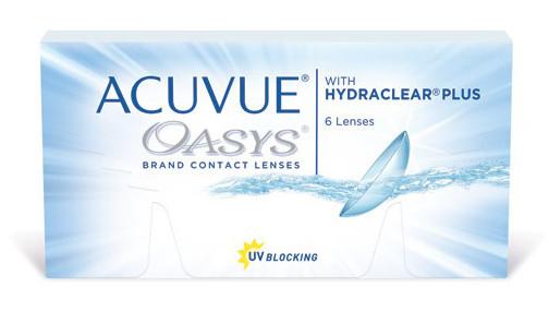 soczewki-kontaktowe-acuvue-oasys-dwutygodniowe-6-soczewek