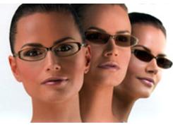 szkla-okularowe2